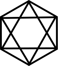File:Hexagram.png