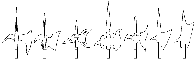 File:Halberds.png