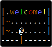 File:Welcoming party.png