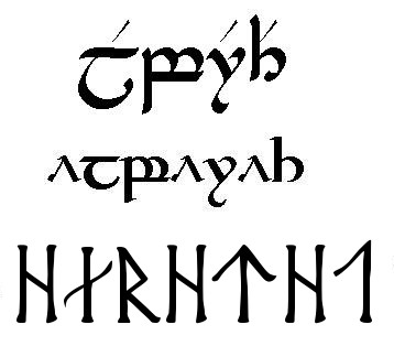 File:Elbereth three scripts.JPG