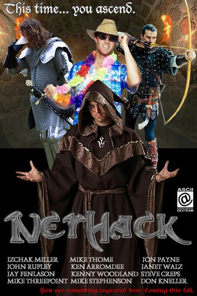 File:Nrs-nethack-the-movie.jpg
