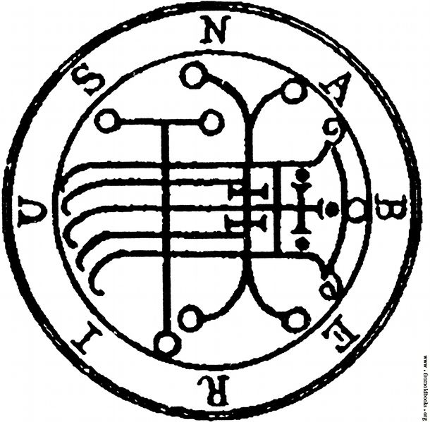 File:Seal of Naberius.jpg